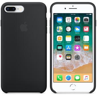 coque iphone 8 plus 4d