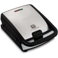 TEFAL SW857D12 SNACK COLLECTION