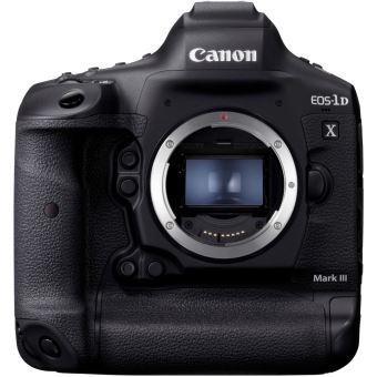 Photo de canon-eos-1dx-mark-iii