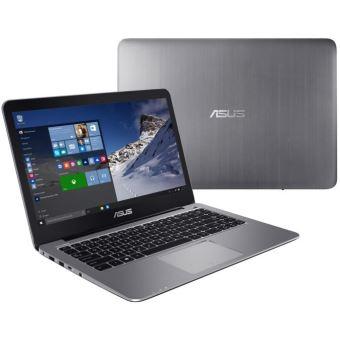 pc ultra portable asus e403na fa049t 14 ordinateur ultra portable achat prix soldes fnac. Black Bedroom Furniture Sets. Home Design Ideas