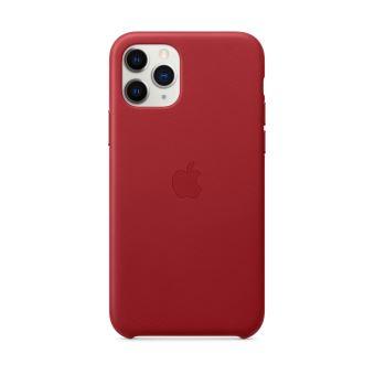 Coque iPhone 11 Fnac