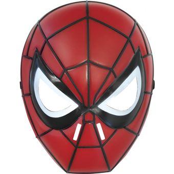 Déguisements Spiderman - Idées Jeux   Jouets   fnac fa7d94a8acd7