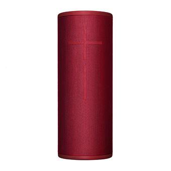 Ultimate Ears Megaboom 3 Bluetooth Luidspreker Sunset Red