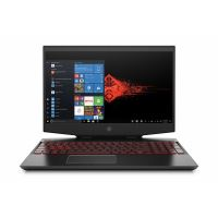 "HP Gaming Omen Laptop 15-dh0015nf 15,6"" Intel Core i7 8 GB RAM 512 GB SSD Zwart"