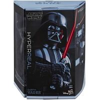 Figurine Star Wars E4 Hypereal Darth Vader