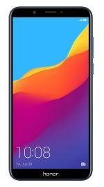 Smartphone Honor 7C Double SIM 32 Go Bleu