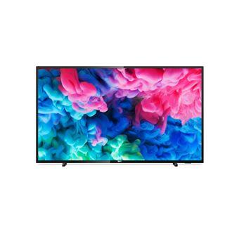 "TV Philips 65PUS6503 UHD 4K Smart TV 65"""