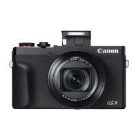 CANON G5X MARK II BLACK