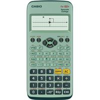 30% sur Calculatrice graphique Casio Graph 35+E  nQH9m