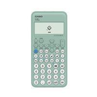 Casio Fx 92 Spéciale Collège