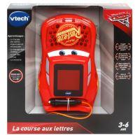 Jeuxamp;Soldes Cars Jouets Cars Jouets Idées Fnac RLc4jq35A