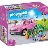 Et UniversFnac Notre Achat Fille Idées Pour Playmobil 8NnwOX0Pk