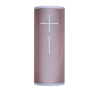Enceinte Bluetooth portable Ultimate Ears Boom 3 Rose