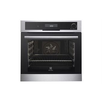 Sony WH-1000XM3 Bluetooth Hoofdtelefoon Zwart