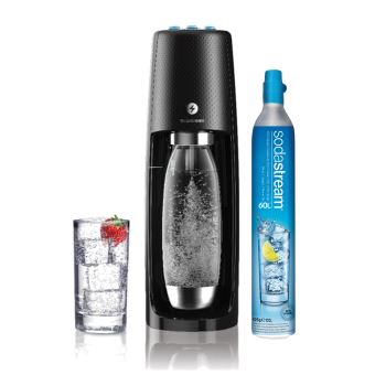 Photo de sodastream-spirit-one-touch