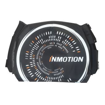 INMOTION PROTECTION COVER V5