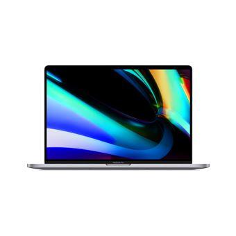 Photo de macbook-pro-16-core-i7-16-go-512-go-gris-sideral