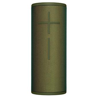 UE Boom 3 Wireless Speaker Forest Green - EMEA