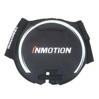 Inmotion Protection Cover V8 - White