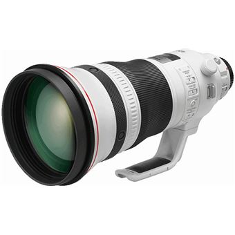 CANON EF 400MM F/4L IS III USM