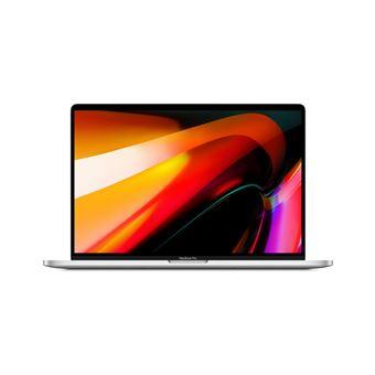 Photo de macbook-pro-16-core-i9-16-go-1-to-argent