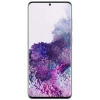 Samsung Galaxy S20 Plus 128GB Grijs