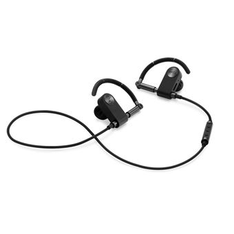 bang and olufsen casque sans fil