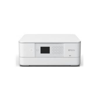 Imprimante Jet d'encre Epson Expression Premium XP-6005