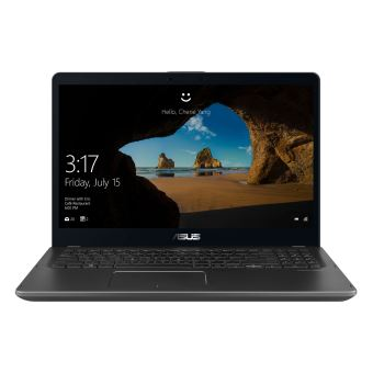 Asus UX561UA-BO025T Intel Core i7 8 Go RAM 512 Go SSD Laptop - Azerty FR toetsenbord