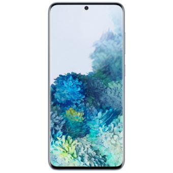 Samsung Galaxy S20 128GB Blauw