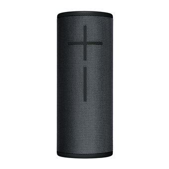 Enceinte Bluetooth portable Ultimate Ears Boom 3 Noir