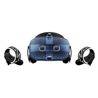 protection visage pour masque virtuel