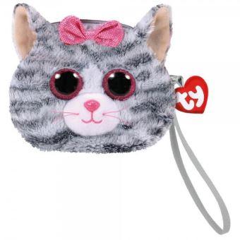 Pochette Kiki le Chat Ty