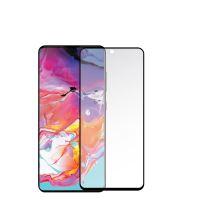 Protection d'écran en verre trempé Temium pour Samsung Galaxy A51