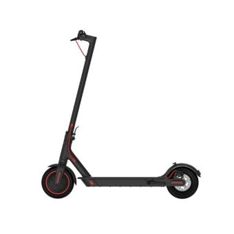 Photo de xiaomi-mi-electricscooter-m365-pro