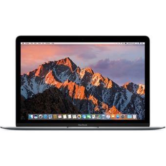 Apple Macbook 12'' Intel Core M3 1.2GHz 8GB RAM 256GB SSD Space Grey