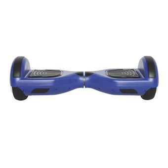 Hoverboard Hoverdrive Prime 6.5'' 500 Bleu