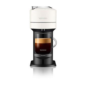 Nespresso Vertuo Magimix 11706 VERTUO NEXT BLANC