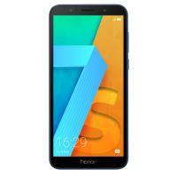 Smartphone Honor 7S Double SIM 16 Go Bleu