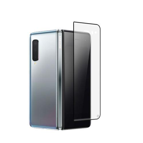 Protection d'écran Forceglass Original 2.5D pour Galaxy Fold