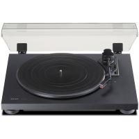 Platine vinyle Teac TN-180BT-CH Noir