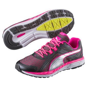 Matériel Pour Femme Running Achat Sportif De Chaussures Fnac wzHqCpn