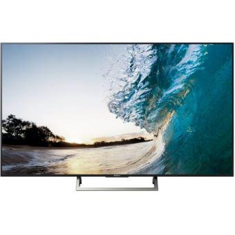 """TV Sony KD49XE7096 UHD 4K HDR 49"""""""