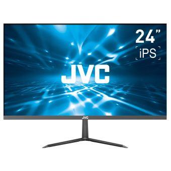 Ecran JVC VC24F 23.8''