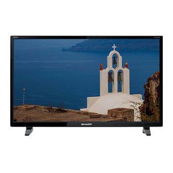 "TV Sharp LC-32HI3012E 32"""