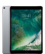 Apple iPad Pro 256 Go WiFi Gris sidéral 10.5