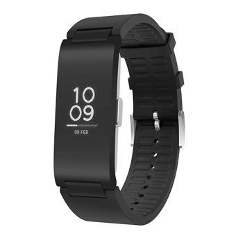 Bracelet d'activité connecté Withings Pulse HR Noir