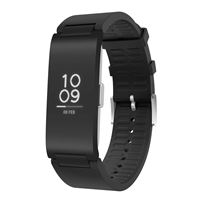 WITHINGS WAM03 ACTIVITY TRACKER