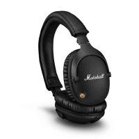 Casque Bluetooth Marshall Monitor II ANC Noir