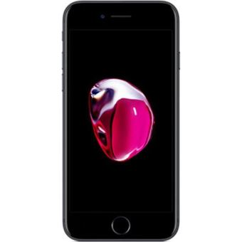 apple iphone remade 7 32 go 4 7 noir reconditionn a. Black Bedroom Furniture Sets. Home Design Ideas